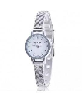 Елегантен часовник sw 101