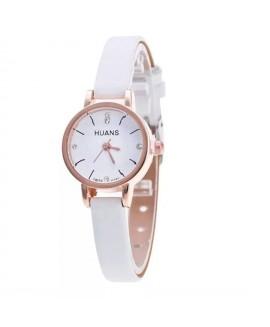 Елегантен часовник sw 103