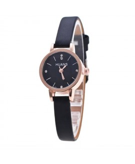 Елегантен часовник sw 104