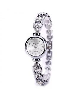 Елегантен часовник sw 105