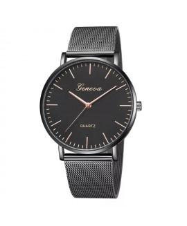 Елегантен часовник sw 106