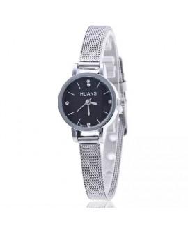 Елегантен часовник sw 102
